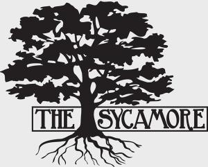 sycamore-final-logo-600