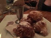 chef-lorens-beignets-with-homemade-chocolate-ice-cream