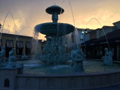dellagio-town-center