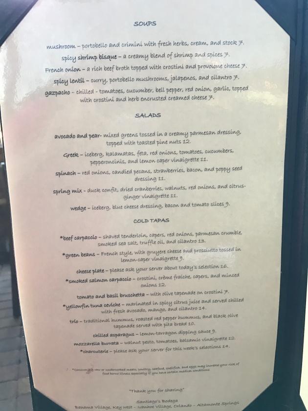 santiagos-menu-2