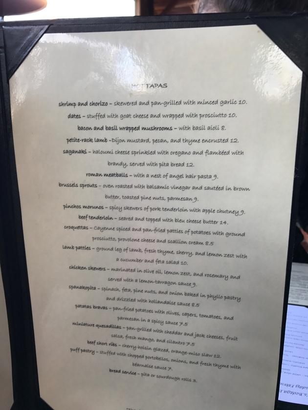 santiagos-menu-3