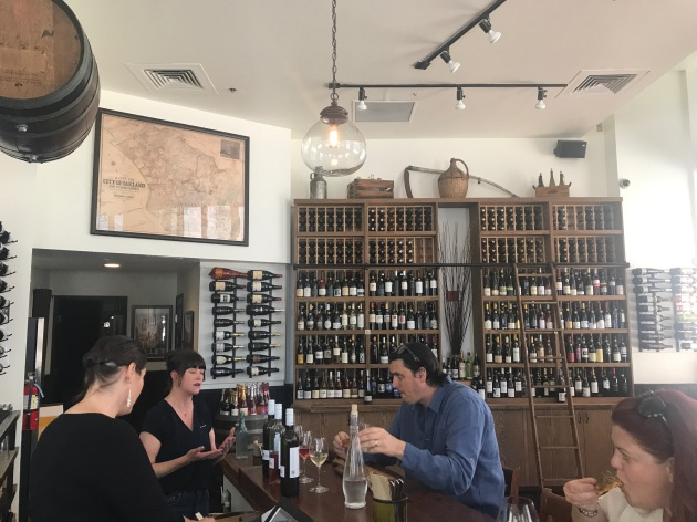 Downtown Wine Merchants (2)