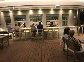 Paddlefish- Disney Springs (2)